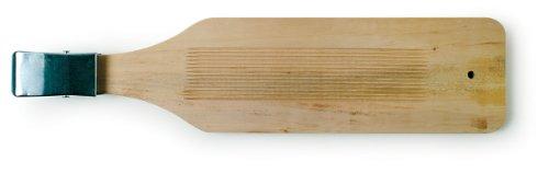 Eagle Claw Filet Board