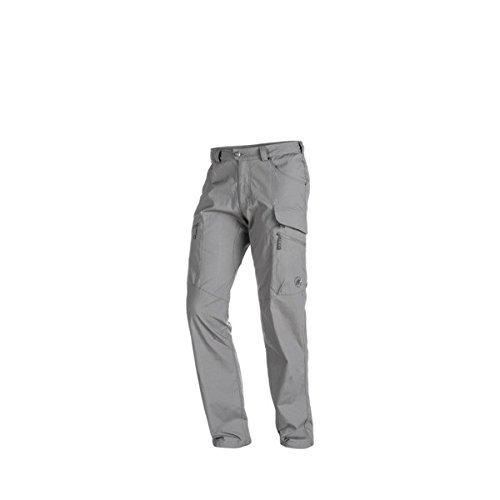 Mammut Trovat Pants titanium
