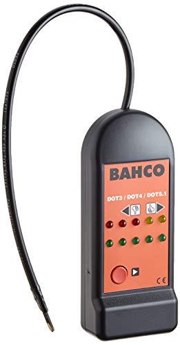BAHCO BHBBR110 COMPROBADOR LIQUIDO FRENOS
