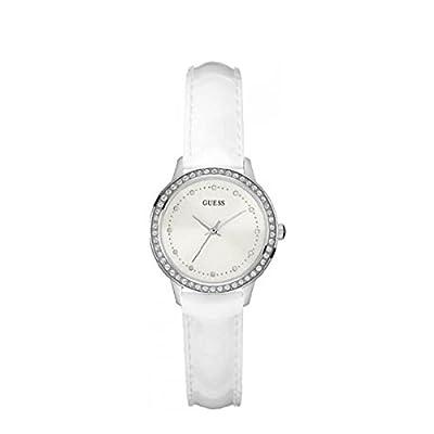 Guess reloj mujer Combo Box Chelsea UBS82101-S de Guess