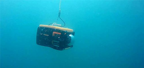 Zoom IMG-2 thorrobotics submarine drone 110 rov
