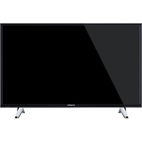 HITACHI 43HB6T62 TELEVISOR 43'' LCD LED FULL HD 100 HZ SMART TV...