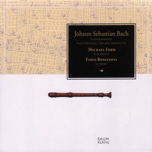 J S Bach: Flute Sonatas for sale  Delivered anywhere in UK