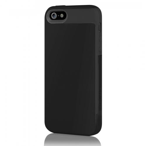 incipio-faxion-cas-pour-iphone-5-noir