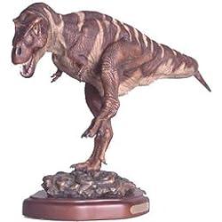 Tyrannosaurus (Trcic Model) (japan import)