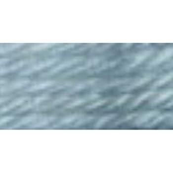 Medium Orange Spice 8.8-Yard DMC 486-7918 Tapestry and Embroidery Wool