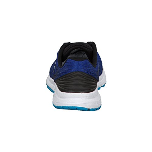 New Balance Herren Fuel Core Rush V3 Laufschuhe Bright Blue
