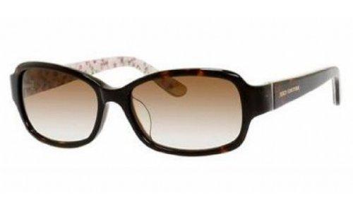 juicy-coutureherren-sonnenbrille