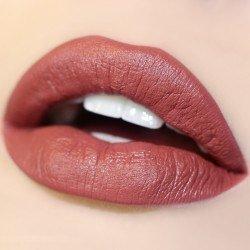 Colourpop Ultra Satin Lips (Frick N' Frack ) by Colourpop