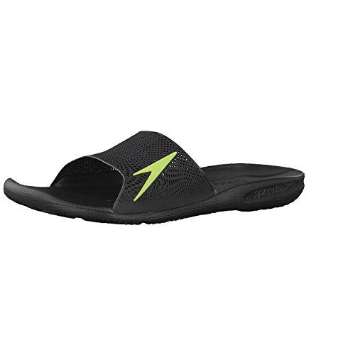 speedo-atami-ii-max-chaussures-noir-taille-42