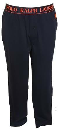Polo Ralph Lauren - Bleu Pyjama Bottoms - Homme - Taille: XL