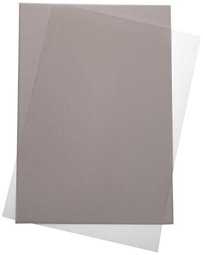 Pergamano A4 Parchment Paper