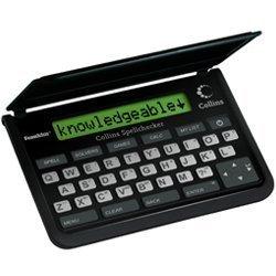 franklin-spq109-collins-pocket-speller-by-franklin-electronics