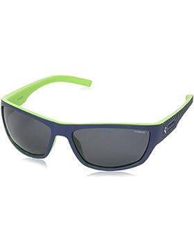 Polaroid Sports Sonnenbrille (PL