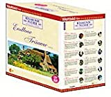 Rosamunde Pilcher Collection Box (13 DVDs) 26 Filme