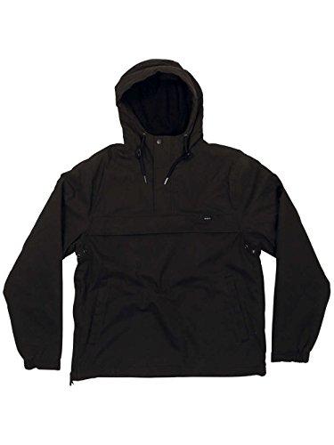 rvca-jackets-rvca-childhood-jacket-pirate-black