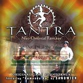 Tantra: Neo Oriental Fantasy (UK Import)