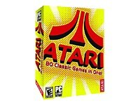 best-of-atari-atari-80-classics-games-pc