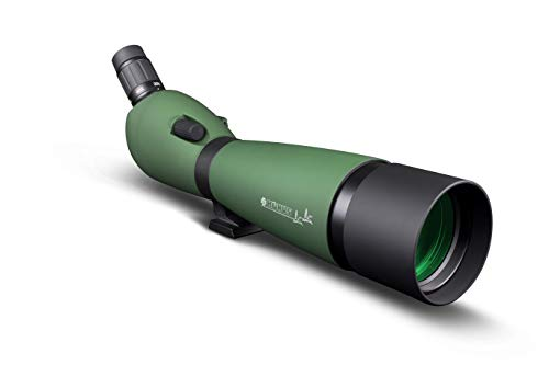 Konus 20-60x100 konuspot-100 Spotting Scope