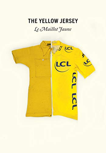 The Yellow Jersey