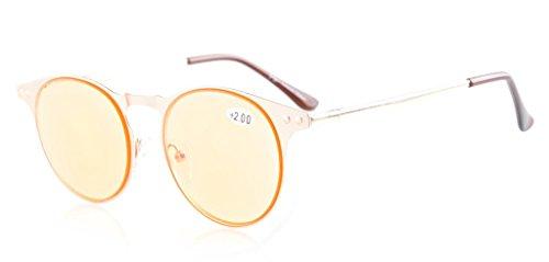 eyekepper-lunettes-ordinateur-de-vue-ronde-de-qualite-a-ossature-metallique-300