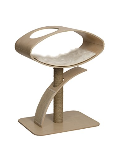 vesper-v-high-salon-arbol-de-alamo-gato-muebles