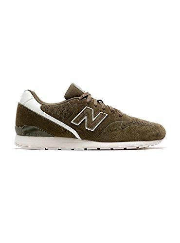 calzado-deportivo-para-hombre-color-verde-marca-new-balance-modelo-calzado-deportivo-para-hombre-new