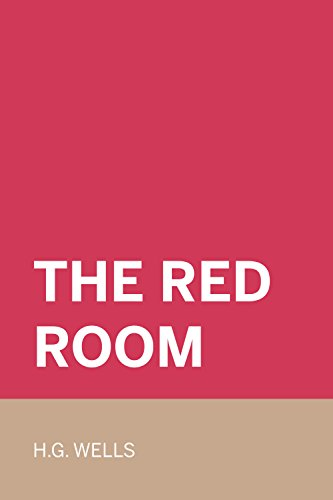 comparison of the red room and the The masque of the red death, originally published as the mask of the red death: a fantasy (1842), is a short story by american writer edgar allan poe the story follows prince prospero's attempts to avoid a dangerous plague , known as the red death, by hiding in his abbey.