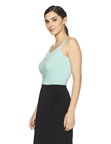 Vero-Moda-Womens-Body-Blouse-Top