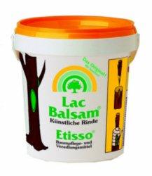 Etisso Lac Balsam 1kg