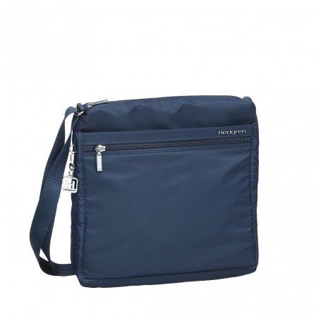 hedgren-hic-inner-city-fanzine-shoulder-bag-dress-blue