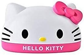 Hello Kitty Style soap case