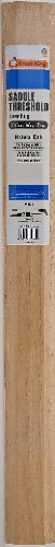 frost-king-wat36h-clear-oak-exterior-saddle-threshold-3-1-2-inch-by-5-8-inch-by-36-inch-clear-oak-by