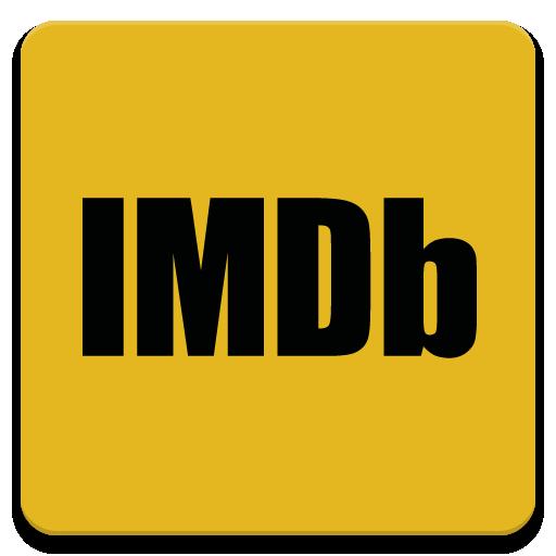 imdb top 100 deutsch