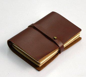 notizbuch-kaka-mall-handmade-vintage-embossed-travel-journal-diary-genuine-crazy-horse-leather-handm
