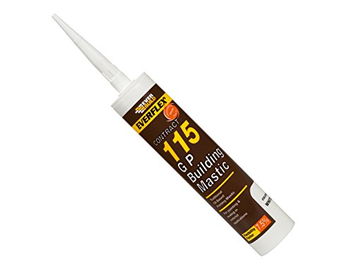 everbuild-evbmaswh-general-purpose-building-mastic-white