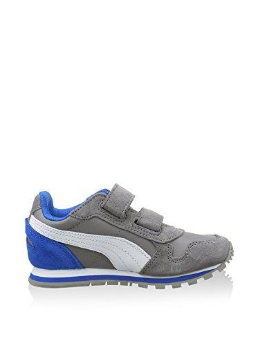 Sneaker Puma Herren Puma Sneaker Herren Grau wIHaIfgq