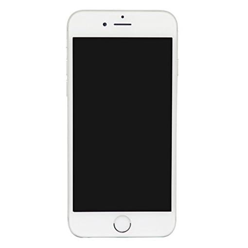 Apple iPhone 6s (Ricondizionato)
