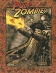 Pulp Zombies