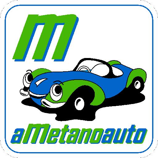 aMetanoauto (per Tablet Kindle)
