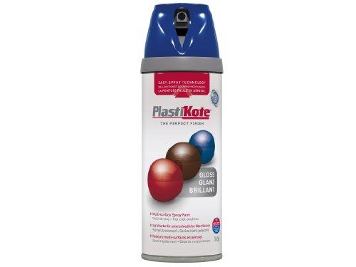 plasti-kote-21111-400ml-premium-spray-paint-gloss-pacific-blue