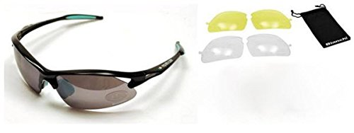 bianchi-aquila-2-photocromic-sunglasses-black-black