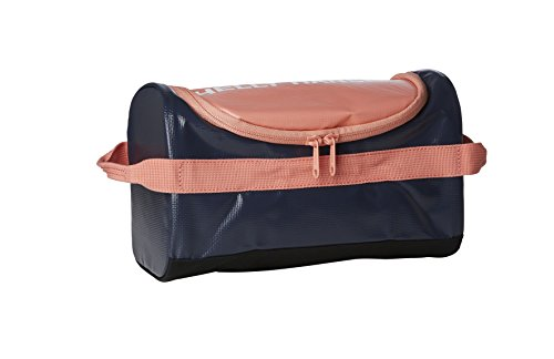 helly-hansen-unisex-classic-wash-bags-shell-pink-one-size