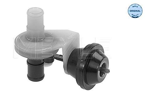 Valve magn/étique C40195 compatible avec 1820014 1820138 90457649 90566947 Aerzetix
