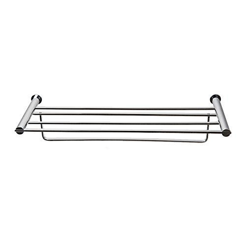 sina-art-bath-accessory-high-quality-brass-towel-rail-wall-mounted-stainless-steel-double-towel-bar