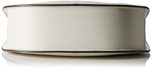 BREE Cordoba 1 S17, sac bandoulière Grau (kitt)