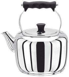 stellar-stove-top-kettles-tradicional-hervidor-de-agua-33-l