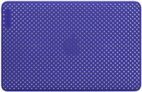 incase-perforated-hardshell-case-for-11-macbook-air-blue-cl57890-by-incase