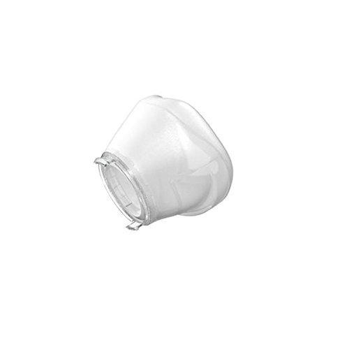 airfit-n10-nasal-cushion-wide-63242-by-mckesson