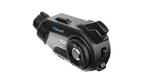 Sena 10C Kamera - 3